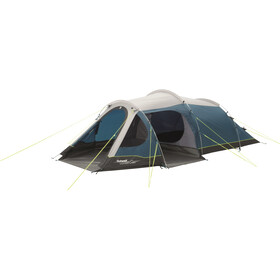 Outwell Earth 3 Tent